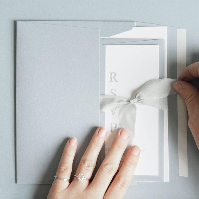 Emma Bradsteet Paper & Press