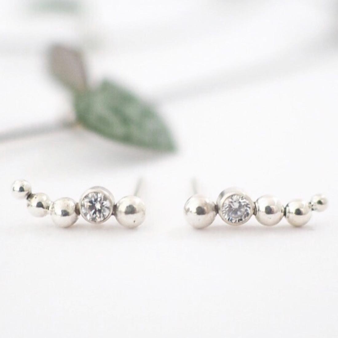 Kate Wainwright Jewellery